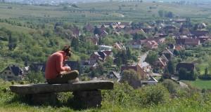 bruderbach